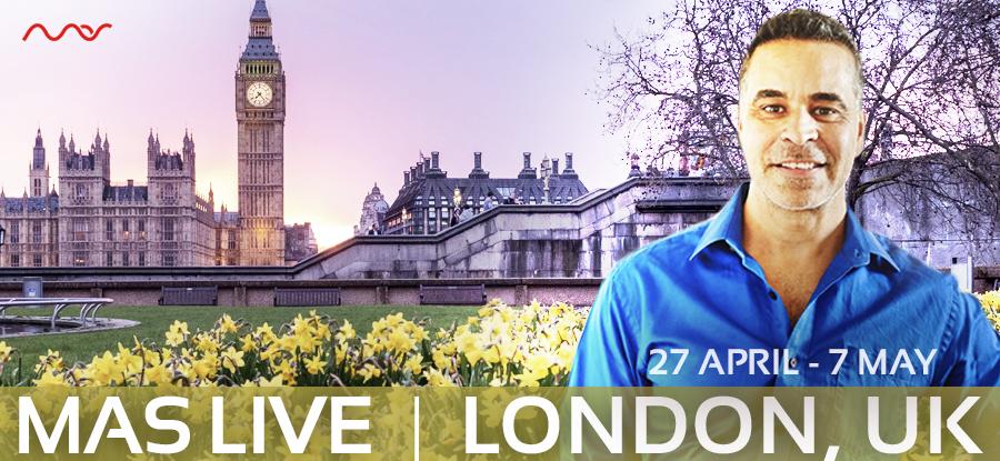 mas-sajady-live-events-london-WEB.png
