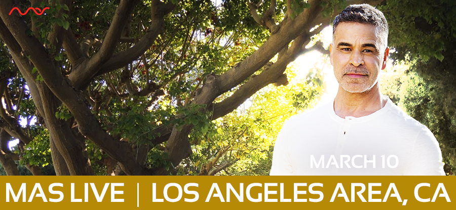 mas-sajady-live-events-los-angeles-burton-chace-park-WEB.png