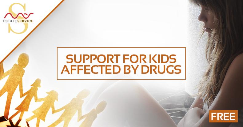 mas-sajady-free-programs-public-service-kids-drugs-EC-2.png