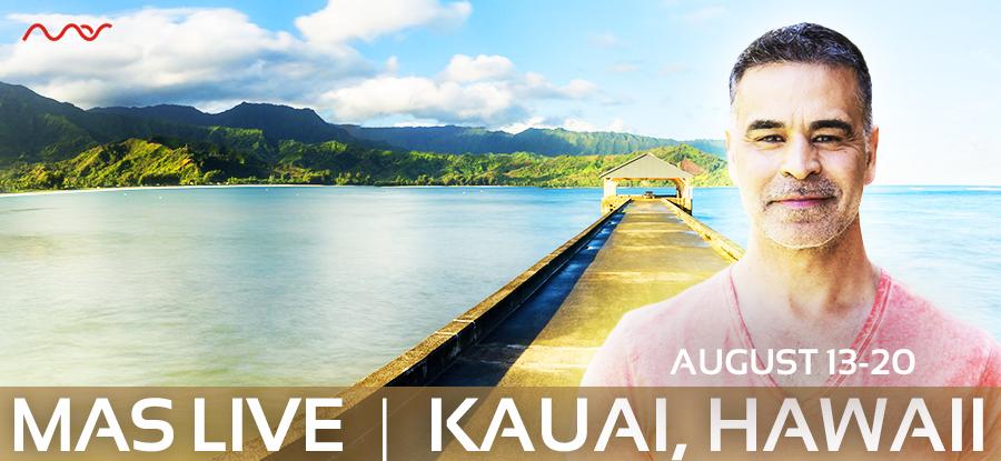 mas-sajady-live-events-kauai-hawaii-WEB.png
