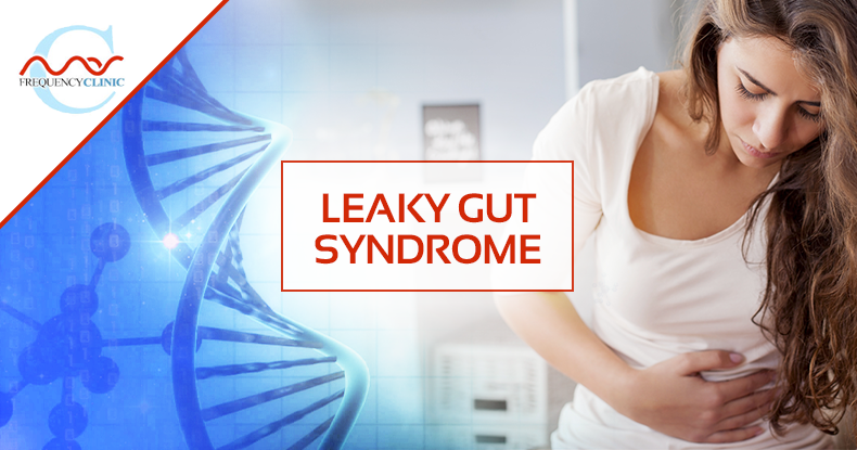 mas-sajady-program-reviews-frequency-clinic-leaky-gut-syndrome.png