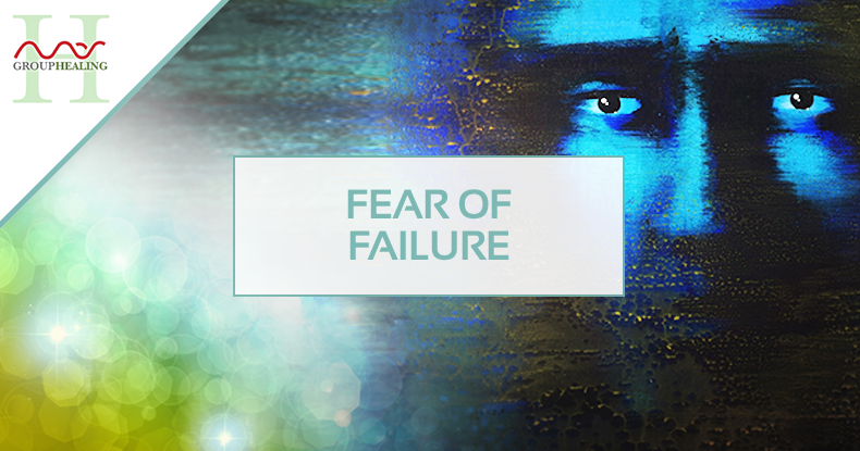 mas-sajady-programs-group-healing-fear-of-failure.png