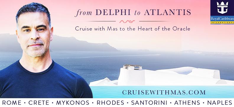 mas-sajady-live-events-greek-cruise_WEB.png