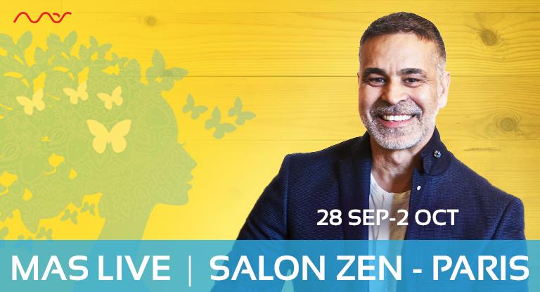 mas-sajady-live-events-salon-zen-paris_EC.png