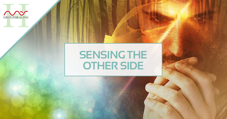 mas-sajady-programs-group-healing-sensing-the-other-side.png
