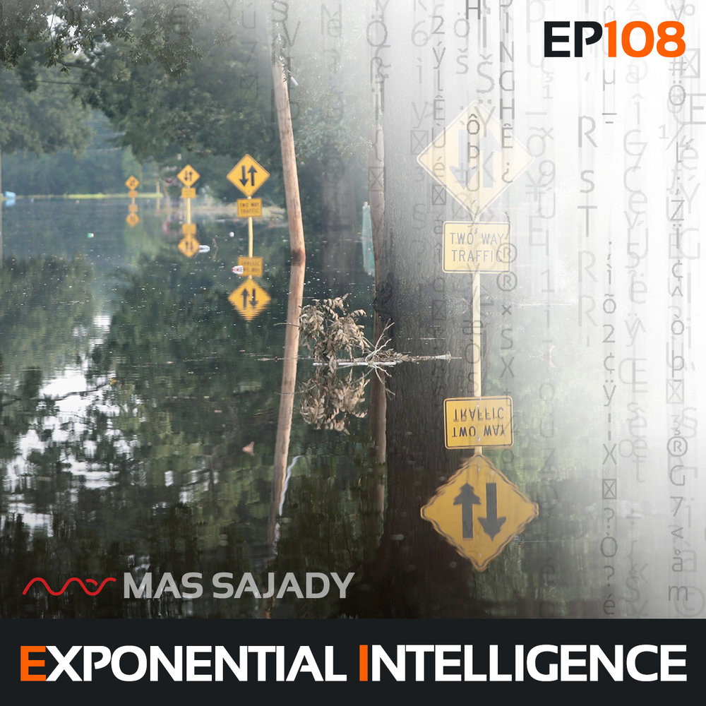 108 episode art - exponential intelligence.jpg