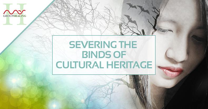 mas-sajady-programs-group-healing-severing-the-binds-cultural-heritage4.png