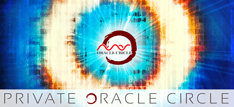 mas-sajady-program-oracle-circle.png
