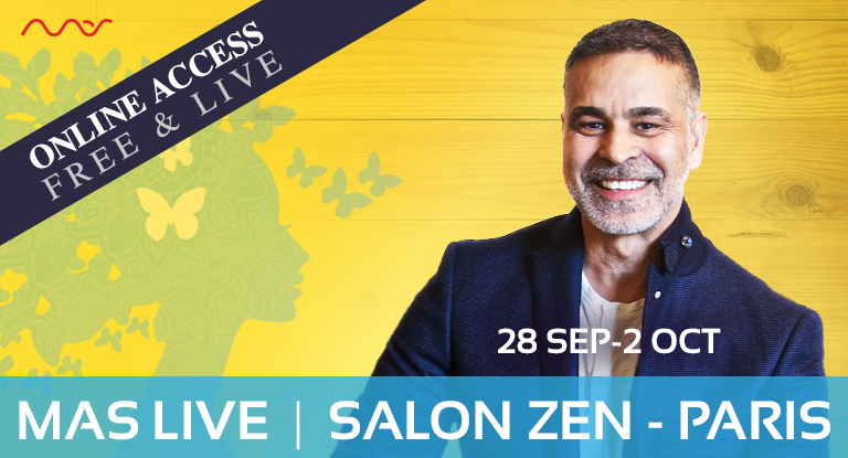 mas-sajady-live-events-salon-zen-paris_EC_online.png
