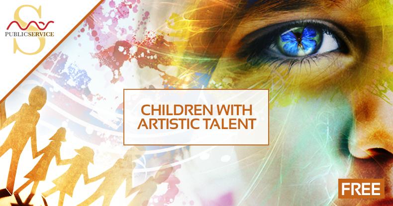 mas-sajady-free-programs-public-service-children-artistic-talent-10.png