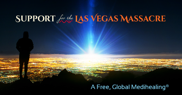 mas-sajady-program-reviews-free-las-vegas-mandalay-bay-support.png