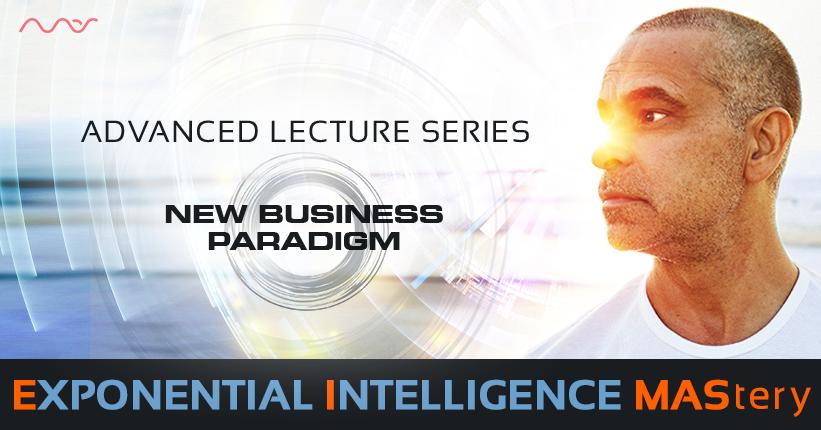 mas-sajady-programs-ei-mastery-new-business-paradigm.png