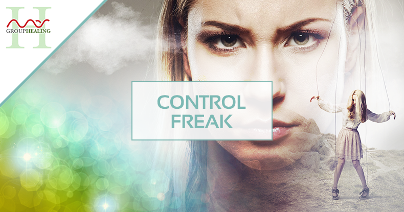 mas-sajady-programs-group-healing-control-freak.png