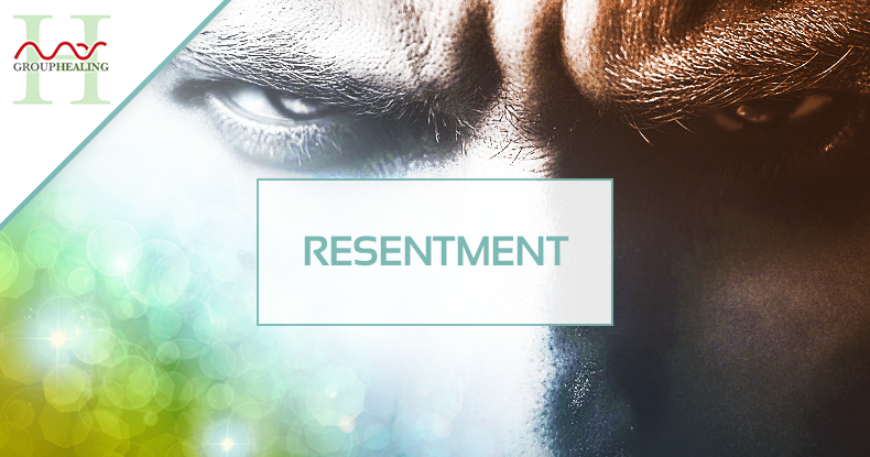 mas-sajady-programs-group-healing-resentment.png