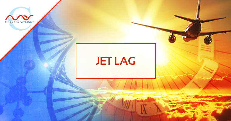 mas-sajady-program-reviews-frequency-jet-lag.png
