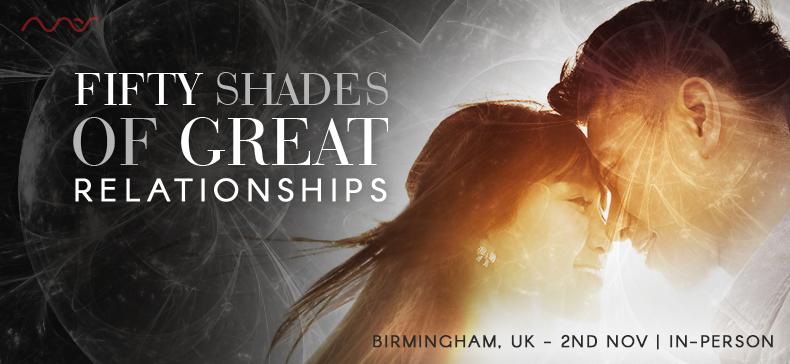 mas-SAJADY-LIVE-birmingham-50-shades-great-relationships-WEB.png