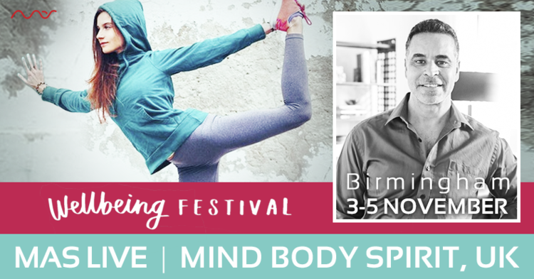 mas-sajady-live-mind-body-spirit-birmingham-2017-uk-EC.png
