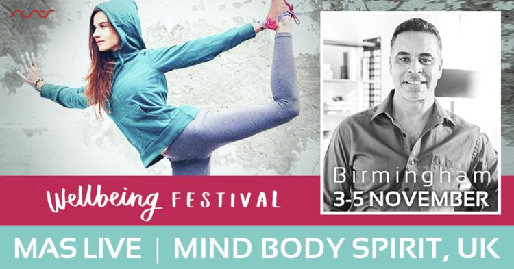mas-sajady-live-mind-body-spirit-birmingham-2017-uk-EC.png