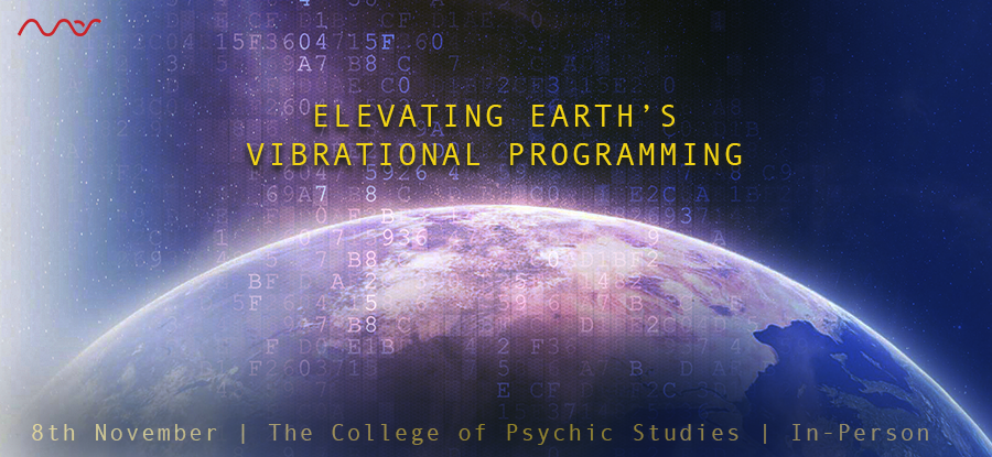 mas-sajady-live-events-elevating-earths-vibrational-programming-WEB.png