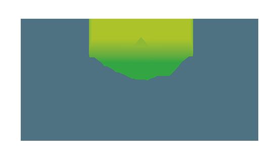 purium.png