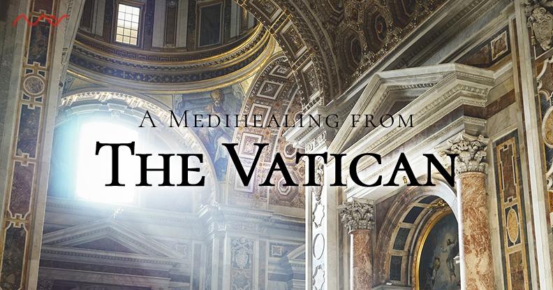 mas-sajady-live-events-vatican-EC.png