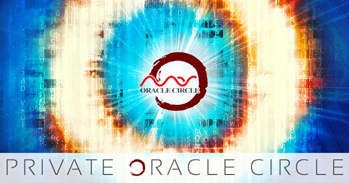 mas-sajady-program-reviews-private-oracle-circle-EC.png