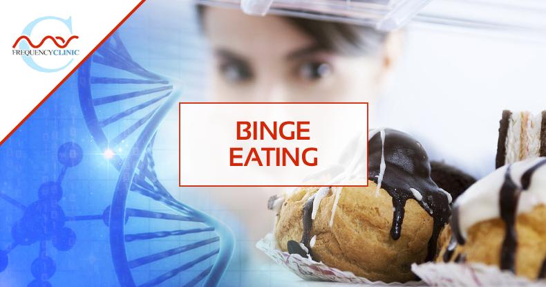 mas-sajady-program-reviews-frequency-binge-eating.png