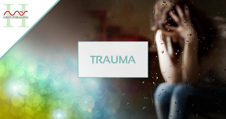 mas-sajady-programs-group-healing-trauma.png