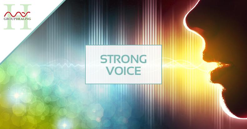 mas-sajady-programs-group-healing-strong-voice.png