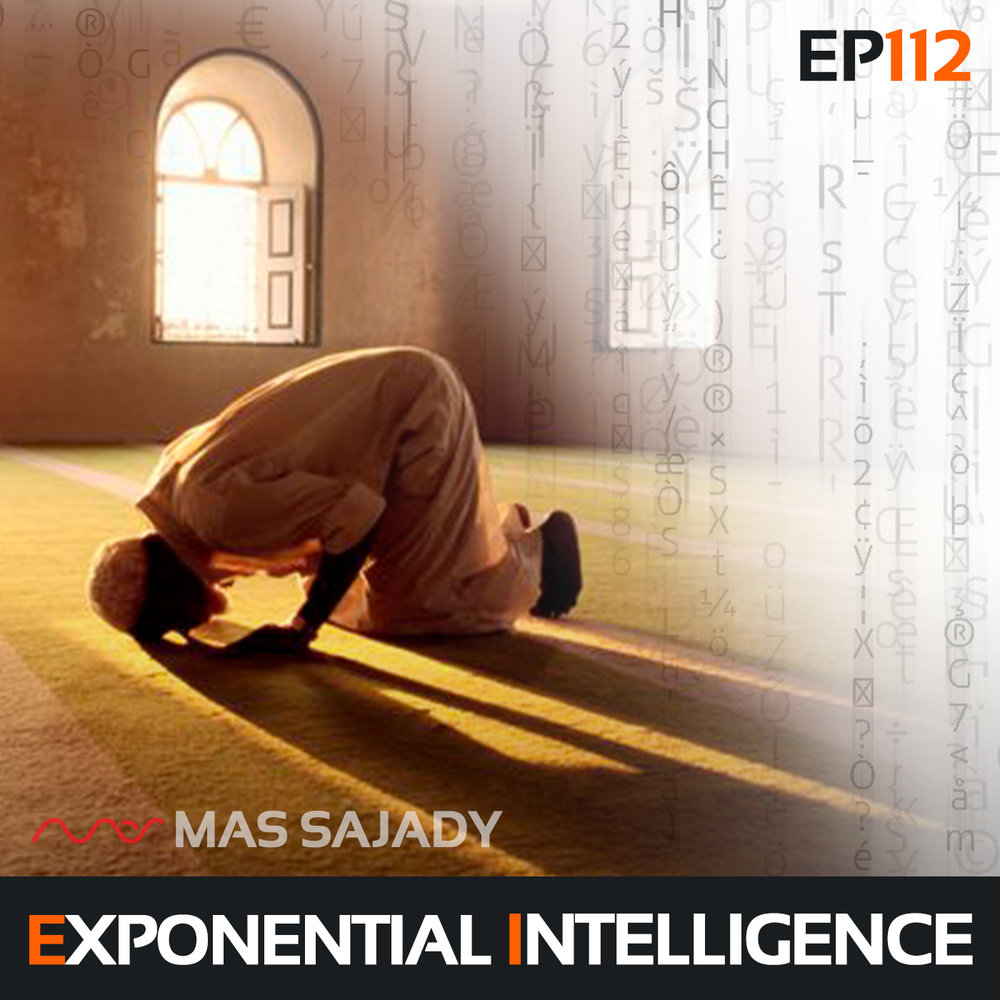 112 episode art - exponential intelligence.jpg