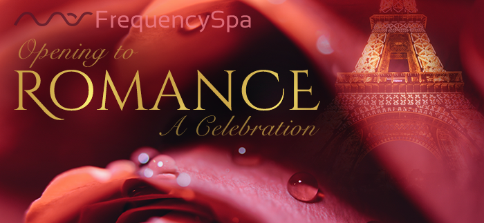 mas-sajady-programs-frequency-spa-romantic-day-Recovered7.png