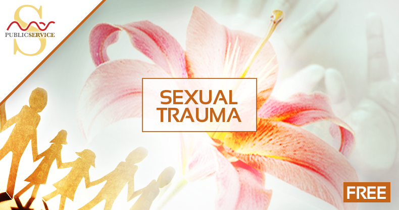mas-sajady-program-reviews-sexual-trauma-free-public-service.png