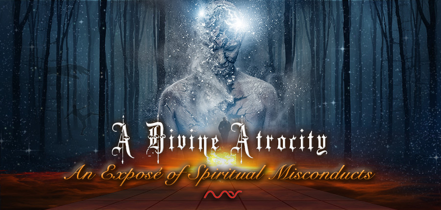 mas-sajady-program-reviews-divine-atrocity.jpeg