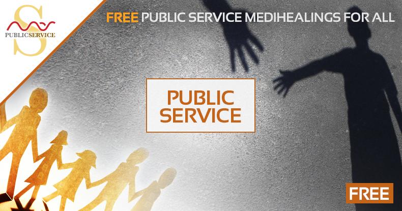 mas-sajady-free-programs-public-service-EC.png