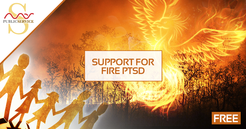 mas-sajady-northern-california-fire-ptsd-free-programs-public-service.png
