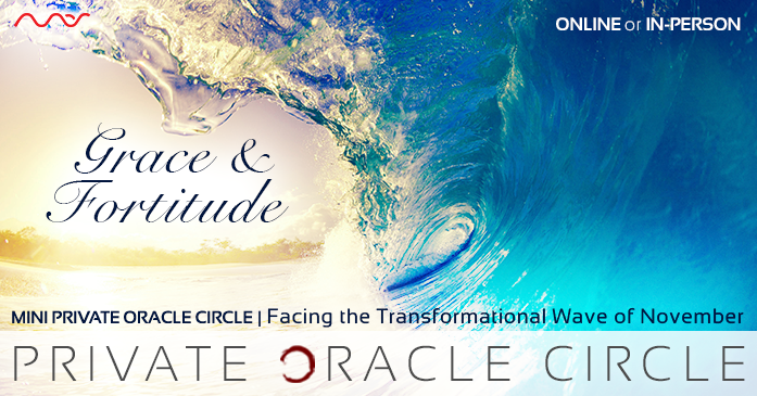 mas-sajady-program-reviews-wave-private-oracle-circle-big-wave-grace-EC-3.png