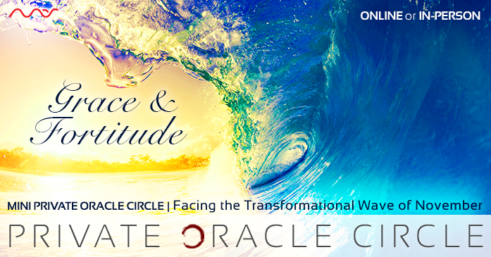 mas-sajady-program-reviews-wave-private-oracle-circle-big-wave-grace-EC-4.png