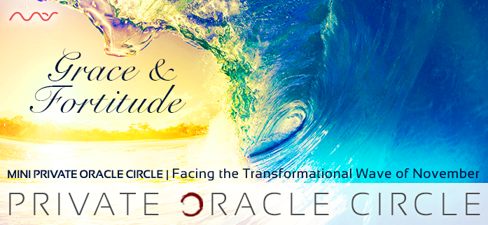 mas-sajady-program-reviews-wave-private-oracle-circle-big-wave-grace-MP3.png