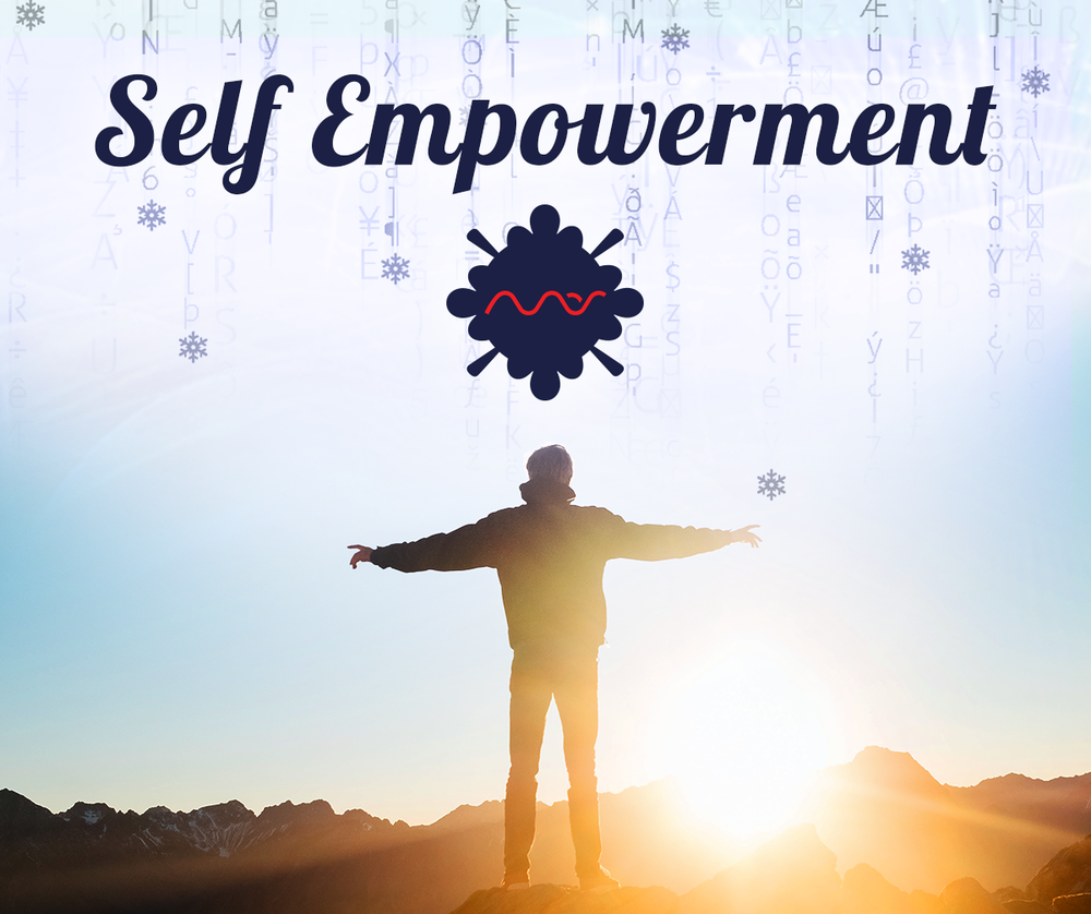 mas-sajady-holiday-boutique-2017_self-empowerment-4.png