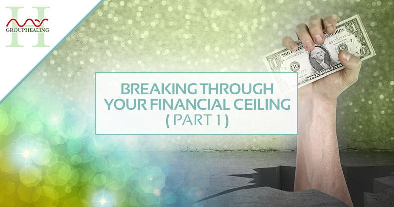 mas-sajady-programs-group-healing-financial-ceiling-1.png