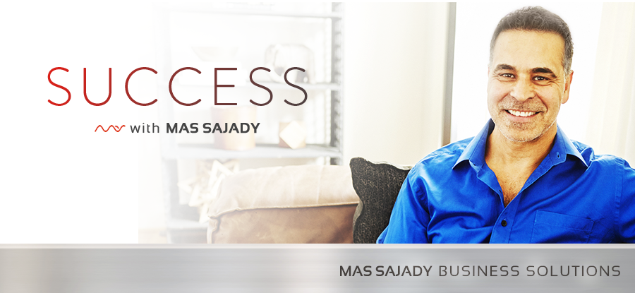 mas-sajady-business-solutions-success.png