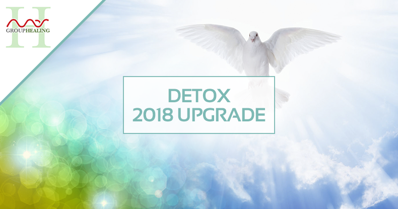 mas-sajady-programs-group-healing-detox-2018.png