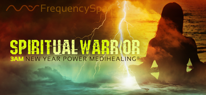 mas-sajady-programs-frequency-spa-3am-spiritual-warrior-3.png