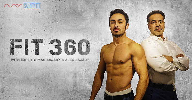 mas-sajady-fit-360-teleseminar-alex-2.png