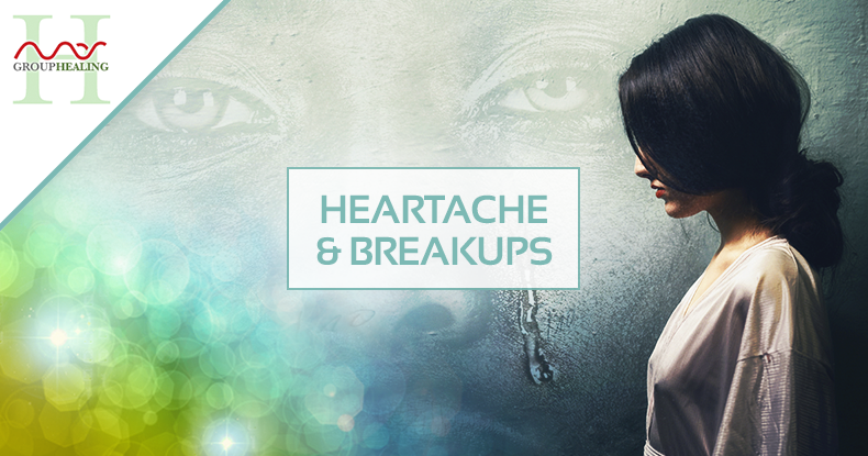 mas-sajady-programs-group-healing-heartache-breakups-3.png
