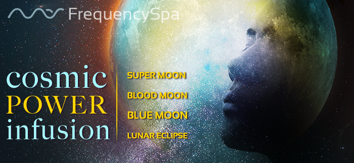 mas-sajady-programs-frequency-spa-harvest-full-moon-E.png