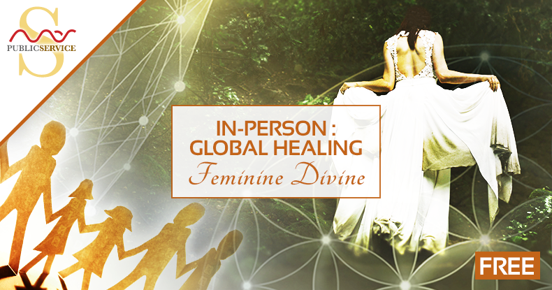 mas-sajady-in-person-global-healing-feminine-divine-free-programs-public-service.png