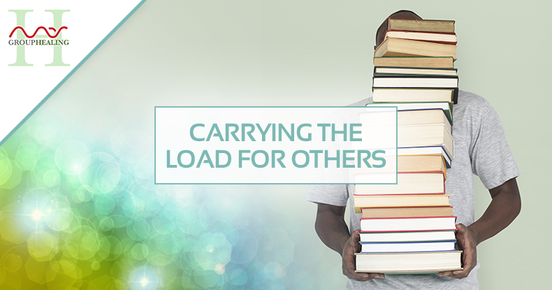 mas-sajady-programs-group-healing-carrying-load-for-others.png