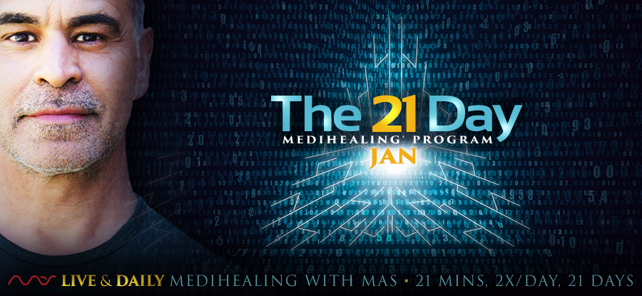 mas-sajady-program-reviews-21-day-medihealing-2018-WEB-01.png