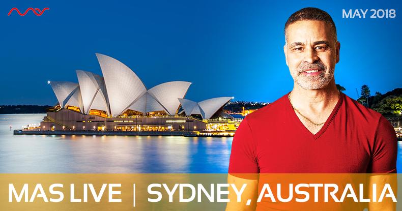 mas-sajady-live-events-sydney-australia_2018-EC2.png